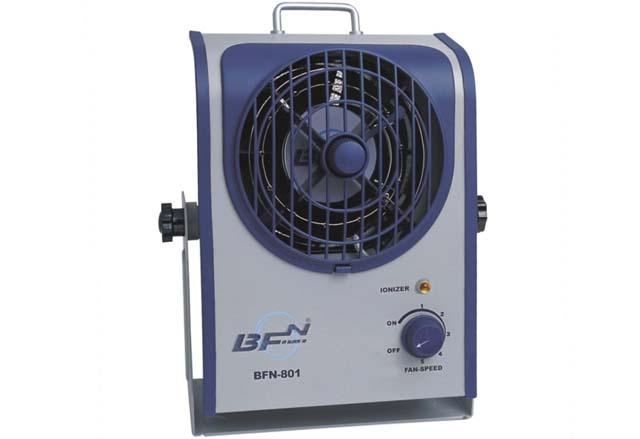 BFN-801离子风机